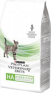 Канвиты, Фелвиты и Витамиксы для собак и кошек — ZooPrice. Ru