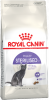 Royal Canin Sterilised 37 - 2 кг