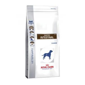 Royal Canin Canine Gastro Intestinal GI25 14 кг
